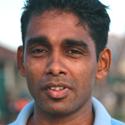 Thushara RATNAYAKE