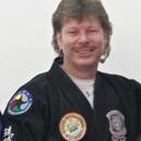 Dr. Steve Stewart