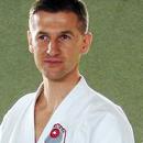 Robert Göslbauer