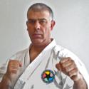 Sérgio BARBOSA