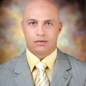 Ahmed HASSUNA