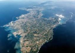 Okinawa- Ryukyu islands